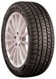Cooper Zeon RS3-A Tire | Canadian Tire