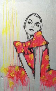 SA Fashiongirl
