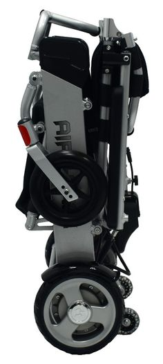 22 best lightest foldable power wheelchairs accesories images in 2019 rh pinterest com