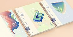 Ting™ — (branding/editorial) on Behance Company Brochure Design, Web Design Company, Editorial Layout, Editorial Design, Branding, Book Design, Cover Design, Layout Design, Catalogue Layout