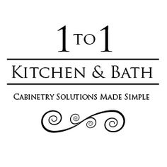 So you are eager to renovate your kitchen and bathroom, then it is good to get information about latest designs that can add more grace to your construction. Here we are talking about the most important portion of your home; that is Kitchen and Bathroom. Planning towards remodeling is a good idea but for this you must consider latest strategies of designing so that you can give Read more at http://1to1cabinets.com