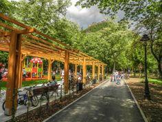 Deva, Romania Beautiful Places, Fair Grounds, Country, Heart, World, Travel, Romania, Ad Home, The World