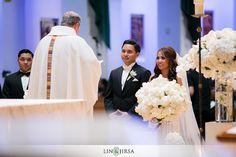 Hyatt Regency Irvine Wedding | Erwin and Jenn | Photography: Lin & Jirsa | Event Planning: MLM Event Design