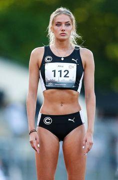 Wwe Girls, Sporty Girls, Athletic Models, Athletic Women, Sport Fitness, Fitness Models, Classy Women, Fit Women, Beautiful Athletes