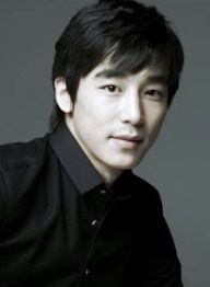 Jin Yi-han - one of my new fav Korean actors! Asian Actors, Korean Actors, Korean Dramas, Boys Over Flowers, Flower Boys, Dr Jin, Jin Yi Han, Gorgeous Men, Beautiful Women