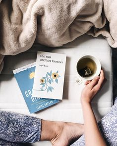 "740 Likes, 25 Comments - Tesa (@thenamestesa) on Instagram: ""laundry day calls for good reads, hot tea, and chilling amongst all your blankets"""