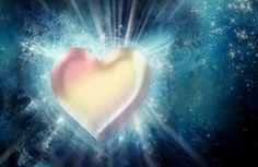 We Are Beautiful Beings of Love