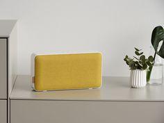 sárga. Floor Chair, Flooring, Design, Furniture, Home Decor, Decoration Home, Room Decor, Hardwood Floor, Home Furnishings