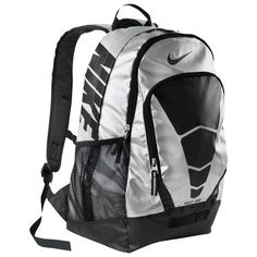 a8d723abb6 Nike Vapor Max Air Backpack Nike Shox