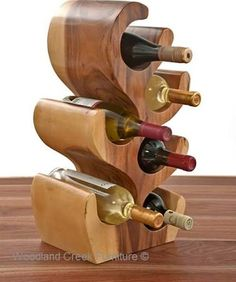 cork holder - Google Search
