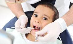 The dentists on our staff are teachers as well as healers. Many children learn their best oral hygiene habits from our dentists, including: Brushing Flossing Feeling comfortable in a dentist's office How to avoid tooth decay Facts and information in a way that is understandable for children From infancy through the teenage years, children's dentistry focuses not only on proper oral hygiene habits, but on dental issues specific to children.