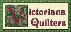 this site has a long list of pincushion pattern links.  Also free quilt PATTERNS FOR QUILTERS.