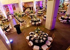 The Gillespie Louisville Ky So Many Options For Your Downtown Wedding Reception Ceremony Rehearsal Dinnerore Pinterest Dinners