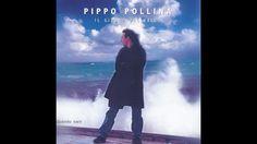 Pippo Pollina - Quando sarò