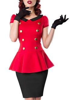 Vintage inspired retro fashion and dresses by Modern Grease Clothing & Accessories Co.  – Check out our pin up dresses, retro style shirts and housewares etc.