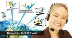 remote desktop - www.01com.com/imintouch-remote-desktop - Get remote access and control your PC computer from anywhere with I'm InTouch remote desktop connection; call 1-800-668-2185 for remote control software.       Home Living readf more at home.forallup.com