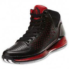 85686de57ee6 new basketball shoes this year  d rose shoes are the shizzzz  )