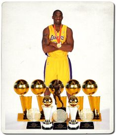 Can Kobe Bryant be considered the best NBA player ever? Kobe Bryant Family, Kobe Bryant 24, Lakers Kobe Bryant, Kobe Bryant Michael Jordan, Kobe Brian, Best Nba Players, Kobe Bryant Pictures, Kobe Lebron, Nba Basketball