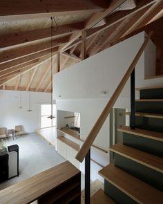 Gallery of MU / Ikeda Yukie Architects - 10