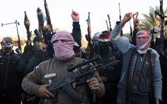 През 2015 г. в България са арестувани 21 джихадисти - http://novinite.eu/prez-2015-g-v-balgariya-sa-arestuvani-21-dzhihadisti/