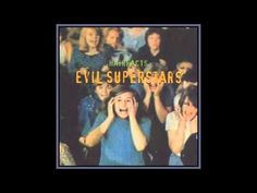 Evil Superstars - (Nothing But A) Sluthead - YouTube