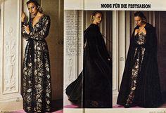 Burda Moden 11.1977 in Libros, revistas y cómics, Revistas, Moda y estilo de vida | eBay