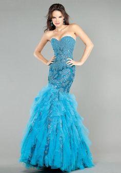 Jovani 6513 at Prom Dress Shop