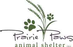 Prairie Paws Animal Shelter inc. has served Ottawa KS  and surrounding counties for over  60 years. In that time, they have cared for countless animals and promoted adoptions as they have continued to grow. They have moved into a brand new facility located at 3173 HWY K68 Ottawa Ks   Prairie Paws Animal Shelter Inc. is a registered 501(c)(3) non-profit meaning your donations are tax-deductible.