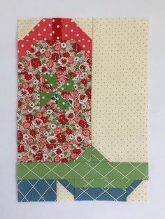 - would look cute with the FGV blocks Quilting Tutorials, Quilting Projects, Quilting Designs, Sewing Projects, Quilting Ideas, Diy Projects, Quilt Block Patterns, Pattern Blocks, Quilt Blocks