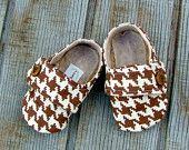 Little boy shoes :)