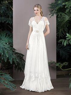inmaculada-garcia-barcelona-vestidos-novia-wedding-dress-mai-01