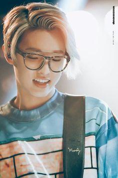Day6 Jae / Park Jaehyung / Kpop Wallpaper cc:woozoosound