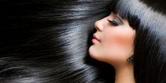 A cada dia que passa cresce espantosamente o número de produtos que prometem ressaltar a beleza da m...