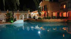 Hotel Quinta Da Lagoa - Praia de Mira
