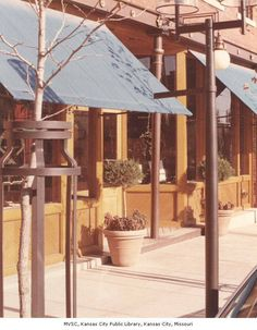 Prospect of Westport Restaurant-loved this place! Lots of memories made there  inside and in their courtyard. So sad when they closed.