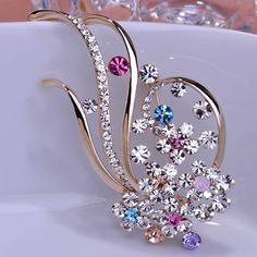 fashion jewelry wholesale bridal costume jewelry httpswww