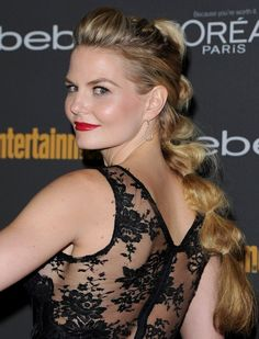 Top 100 Hottest Long Hairstyles for 2014 - Celebrity Long Hairstyles - Pretty Designs
