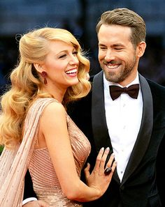 Blake Lively Talks Pregnancy, Shares New Bump Pictures on Preserve - Us Weekly