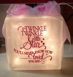twinkle twinkle https://www.facebook.com/Tiffyscraftycreations