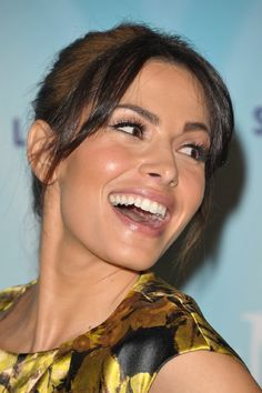 Here's what a great smile can do for your first impression.