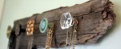 come-organizzare-i-propri-bijoux