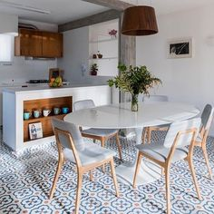 √ Scandinavian Kitchen Design For Your Lovely Home - Boxer JAM Small Living Rooms, Decor, Kitchen Design, Kitchen Decor, Dinner Room, Dining Room Small, Home Decor, Kitchen Style, Scandinavian Kitchen Design
