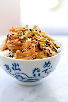Recipe #LIKE Slow Cooker Teriyaki Chicken Make sure to follow cause we post alot of food recipes and DIY we post Food and drinks gifts animals and pets and sometimes art and of course Diy and crafts films music garden hair and beauty and make up health and fitness and yes we do post women's fashion sometimes and even wedding ideas travel and sport science and nature products and photography outdoors and indoors men's fashion too postersand illustration funny and humor and even home doctors…