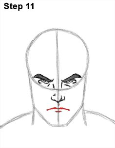 Superman Body Drawing 11 Superman Hair, Superman Drawing, Parts Of The Nose, Superman Costumes, Favorite Cartoon Character, Body Drawing, Learn To Draw, Dc Comics, Drawings