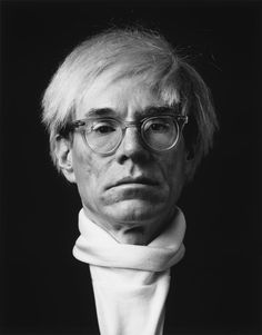 Andy Warhol, by Spanish photographer Alberto Schommer. Andy Warhol Pictures, Garcia Alix, Alberto Garcia, History Icon, Pop Fashion, Great Artists, Photo Book, Photos, Fine Art