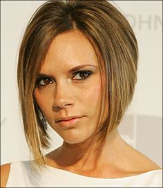 Awe Inspiring 1000 Images About Short Styles On Pinterest Inverted Bob Hairstyles For Women Draintrainus