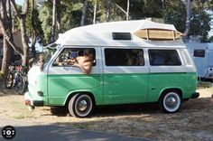 from our streets, actually from island Pag – Croatia / this is how Switzerland guys does it. VW bus T3 westfalia. all congrtas goes to this guy Lötscher Remsi . cheers.