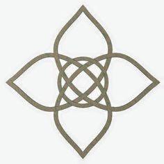 Family Symbol Celtic Celtic symbol- tattoo maybe? Future Tattoos, Love Tattoos, Body Art Tattoos, New Tattoos, Small Tattoos, Tatoos, Small Celtic Tattoos, Celtic Tattoo Symbols, Irish Tattoos