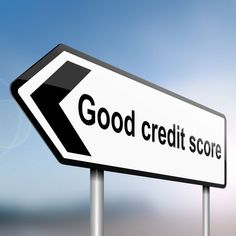 You need to be a marathon runner to build a good CIBIL score! Know how yo improve CIBIL score- Credit Sudhaar shows you how- https://youtu.be/PobAUDX4eHY