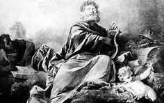 Το Μακεδονικό: John A. Scott, Η ενότητα του Ομήρου, Κεφάλαιο Α΄ -...
